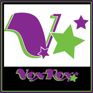 images - VoxRox-Choir.png